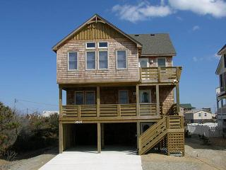 C-Dune - Nags Head vacation rentals