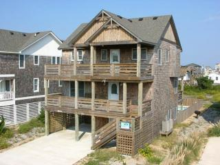 C-Fun - Nags Head vacation rentals