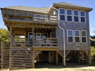 Casa Carolina - Nags Head vacation rentals