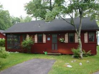 260 - Tuftonboro vacation rentals