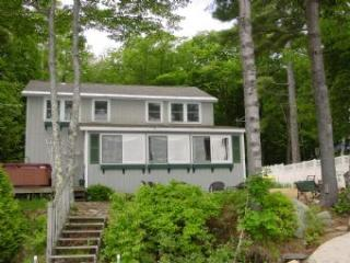 363 - Sanbornton vacation rentals