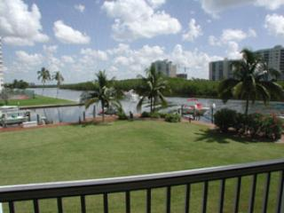 Baypoint at Vanderbilt - Naples vacation rentals