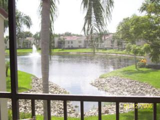 Beachwalk - Naples vacation rentals