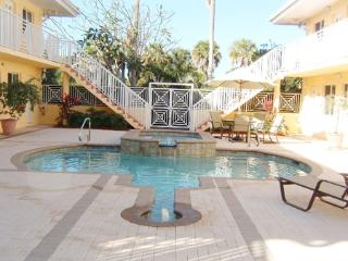 Kensington Gardens - Naples vacation rentals