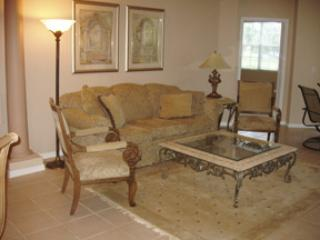 Middleburg in Stonebridge - Naples vacation rentals