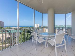 The Regatta 1-602 - Naples vacation rentals