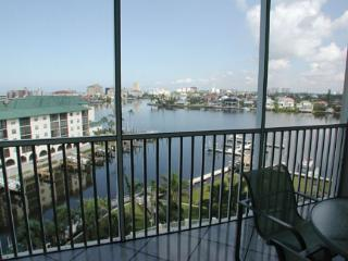 The Regatta 1-704 - Naples vacation rentals
