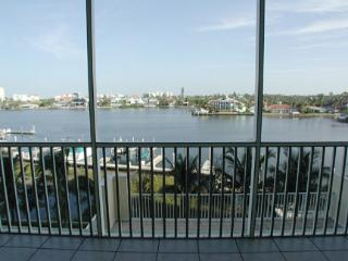 The Regatta 2-401 - Naples vacation rentals