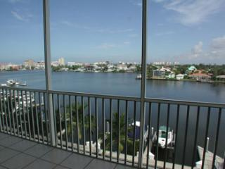 The Regatta 2-506 - Naples vacation rentals