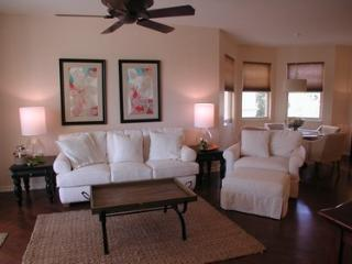 The Regatta 4-204 - Naples vacation rentals