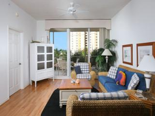 The Regatta 4-404 - Naples vacation rentals