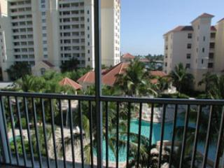 The Regatta 5-402 - Naples vacation rentals