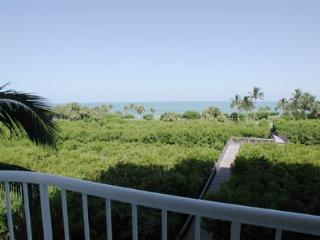 Westshore at Naples Cay 301 - Naples vacation rentals