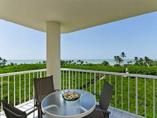 Westshore at Naples Cay 302 - Naples vacation rentals