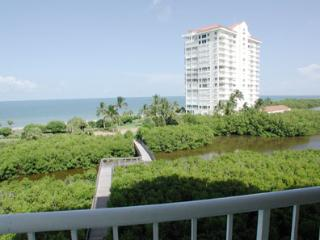Westshore at Naples Cay 501 - Naples vacation rentals