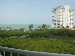 View - Westshore at Naples Cay 504 - Naples - rentals