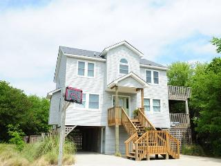 A BEACH LOVER'S DREAM - Southern Shores vacation rentals