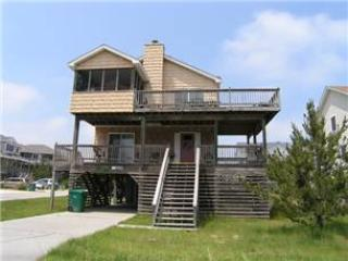 A BRIGHT STAR - Southern Shores vacation rentals