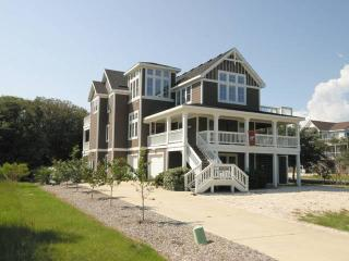 A COWLEY COTTAGE AT DUCK - Southern Shores vacation rentals