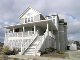 A PANORAMIC RENDEZVIEW - Southern Shores vacation rentals
