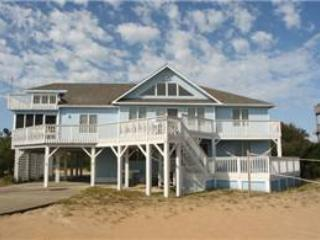 A PORPOISE WATCH - Southern Shores vacation rentals