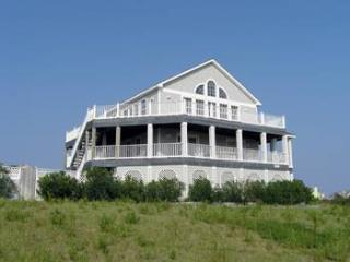 A SHORE DELIGHT - Southern Shores vacation rentals