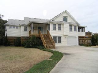 A SUNNY DELIGHT - Southern Shores vacation rentals