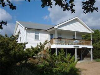 A TROUBADOUR - Southern Shores vacation rentals