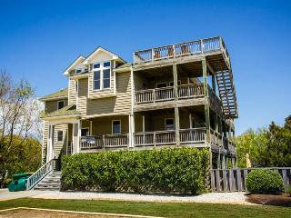 AAAH DA SEA - Southern Shores vacation rentals