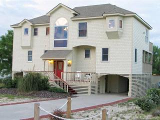 ABOUT TIME - Southern Shores vacation rentals