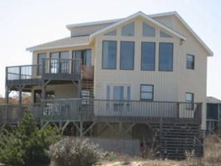 ABSOLUTE RELAXATION - Southern Shores vacation rentals