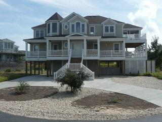 ADAM'S SUNSET COVE - Southern Shores vacation rentals