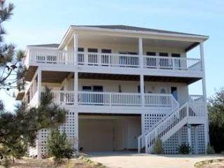 AFTERDUNE DELIGHT - Southern Shores vacation rentals