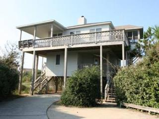 AMIE & GRAND DUDE'S - Southern Shores vacation rentals