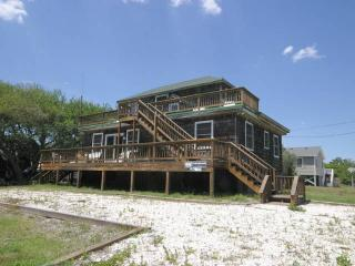 AMY'S ISLE - Southern Shores vacation rentals