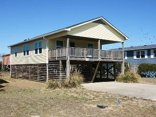 AURELIA ( frmly Andrew's Ocean Breeze ) - Southern Shores vacation rentals