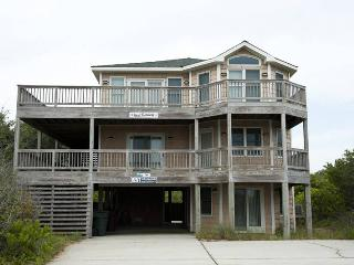 ANN'S GETAWAY - Southern Shores vacation rentals