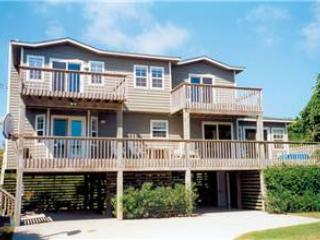 AQUA VIE - Southern Shores vacation rentals