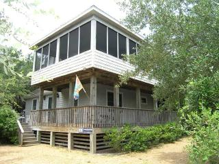 AT LAST - Southern Shores vacation rentals