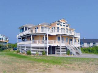 THE SNAIL SHELL - Southern Shores vacation rentals