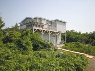 ATOP IT ALL - Southern Shores vacation rentals