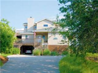 AU SOMMET - Southern Shores vacation rentals