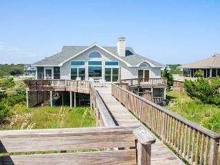 BALIWEST - Southern Shores vacation rentals