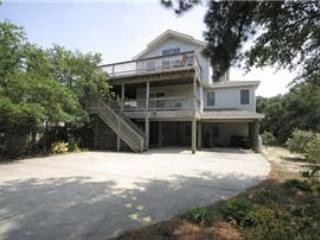 BANKS WEBSIGHT - Southern Shores vacation rentals