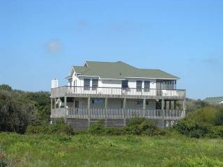 BAREFOOT INN - Southern Shores vacation rentals