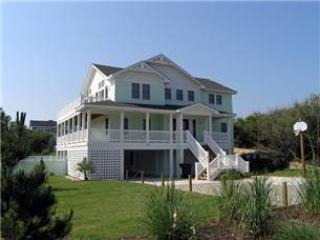 BEACH BELLA - Southern Shores vacation rentals