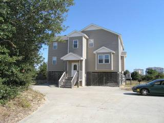 BEACH BOYZ - Southern Shores vacation rentals