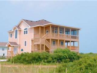 BEACH RHYTHMS - Southern Shores vacation rentals
