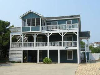 BELLA VITA - Southern Shores vacation rentals