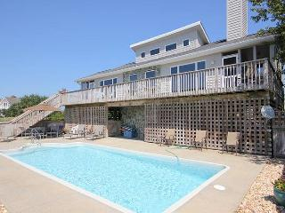 BENTWOOD SOUTH - Southern Shores vacation rentals